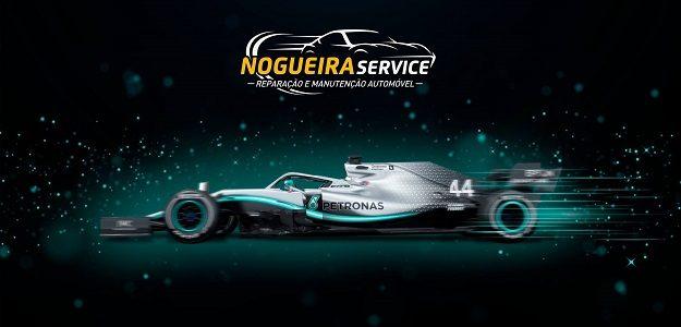 Nogueira Service