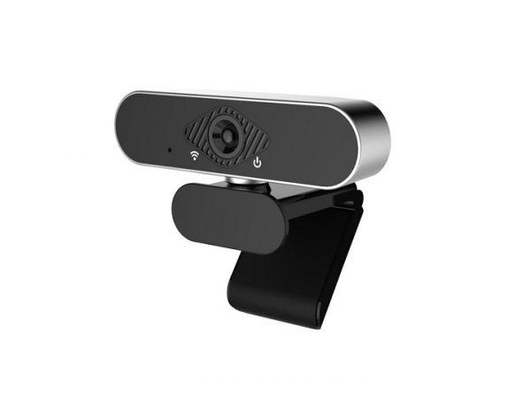 WebCam W9 USB 1920x1080 - 1080p /30 FPS Built-in Micro