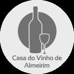 Casa do Vinho de Almeirim