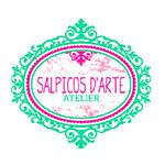 Salpicos d Arte Atelier