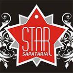 Star Sapataria
